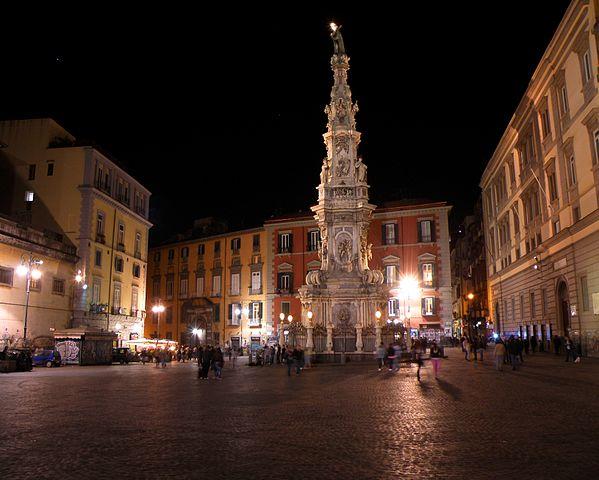 599px-Piazza_del_Gesù
