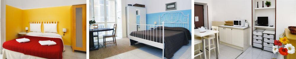 Pagina_appartamenti