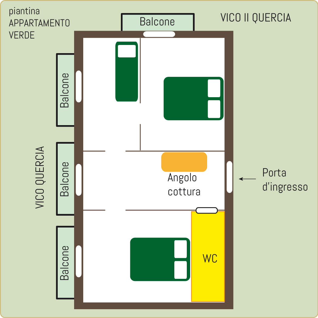 casaverde222